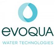"""""""Evoqua"""" заключила контакт для поддержки объекта по получению зеленой энергии"""