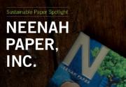 """""""Neenah"""" сообщила результаты 2 квартала 2016 года"""