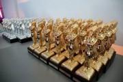 Награды POPAI Awards получила компания Smurfit Kappa за достижения в области розничной торговли