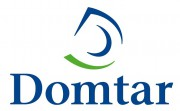 """Domtar"" приобретет ""Home Delivery Incontinent Supplies Co."" за $45 млн."