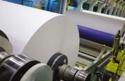 «Metsä Board» прекратил работу в убыточном сегменте бумаги