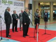 """Сектор """"БиоЭнергия"""" впервые будет работать на выставке PAP-FOR"""