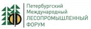 """Конференция """"Древесина в строительстве и деревянные конструкции"""" пройдет в рамках Петербургского лесопромышленного форума"""