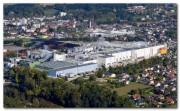 «ANDRITZ» проводит реконструкцию бумагоделательной машины «Heinzel Group»