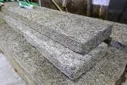 В Череповце появится предприятие по производству фибролитовых плит