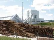 Производители биотоплива в Тверской области получат правительственную поддержку