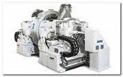 «ANDRITZ» поставит оборудование для термомеханической обработки целлюлозы ОАО «Волга»