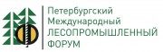 Участником XVIII Петербургского лесопромышленного форума станет Иван Валентик