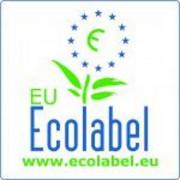 Бумажные фабрики «Tolmezzo» и «Ardennes» получат сертификацию EU Ecolabel