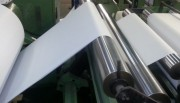 «Valmet» проведет реконструкцию бумагоделательных машин «Metsä Tissue» в Германии и Швеции