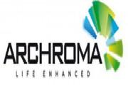 «Archroma» выпустила оптические отбеливатели