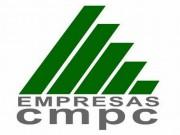 «CMPC» заключил контракт с «Voith» на поставку бумагоделательной машины