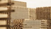 «Södra» закроет лесопильный завод по обработке лиственной древесины в Дьюрсдала