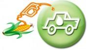«BioFuelNet» высказала свое мнение об исследовании биотоплива