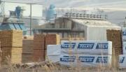 «Tolko Industries» закроет лесопильный завод «Nicola Valley» в Мерритт