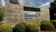 «Domtar» оптимизирует производство распушенной целлюлозы на заводе г. Плимут