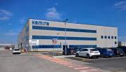 «Kemira» модернизировала свой химический завод «San Giorgio»