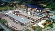 «Stora Enso Kvarnsveden» инвестирует в вибрационную технологию БДМ 10