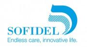 100% санитарно-гигиенической бумаги «Sofidel» в Западной Европе будет иметь маркировку FSC