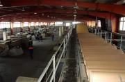 Шесть заводов по изготовлению гофрированной упаковки в скандинавских странах купила компания VPK Packaging