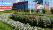 «Valmet» доставит оборудование для реконструкции КДМ Архангельского целлюлозно-бумажного комбината