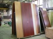 """Два мебельных предприятия """"Беллесбумпрома"""" были реорганизованы путем слияния"""