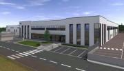«PCMC» откроет завод в Форначи-ди-Барга