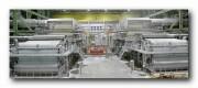 «ANDRITZ» успешно запустил две бумагоделательные машины для «St. Croix Tissue» в США
