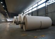 Бумажная и картонная промышленность в Тайване осуществляет капиталовложения
