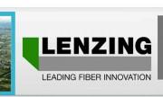 «Lenzing» инвестирует 100 млн. евро в производство целлюлозы