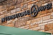 «International Paper» сообщил об уходе в отставку старшего руководства