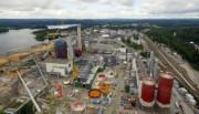 «SKF» предоставит технологию смазки для завода Яянекоски