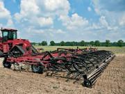 Почвообрабатывающие посевные машины - проблемы в использовании