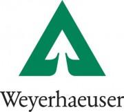 Weyerhaeuser назначила двух новых вице-президентов