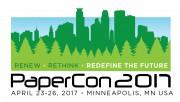 PaperCon празднует свое десятилетие в 2017 году