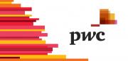 PwC выпустила ежегодный обзор FPP промышленности