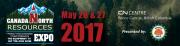 Возвращается выставка Canada North Resources Expo