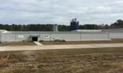 American Manufacturers Supply покупает 140 000 квадратных футов завода Babcock Lumber