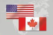Будущее лесной промышленности Канады зависит от президента США