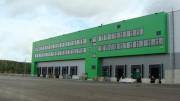 Логистический цент сбыта местного биотоплива появится в Вологодской обл.