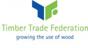 TTF выпустила Statistical Review 2016 года