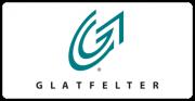 Glatfelter: продажи бумаги демонстрируют устойчивый рост