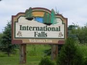 Новый завод по производству древесных гранул в Arkansas глазами должностных лиц в северной Minnesota