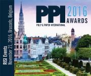 Менеджер Greenpac получает награду PPI