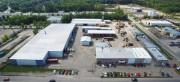Производитель из Montreal расширяет экспорт в США