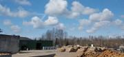 Завершено расширение фанерного комбината UPM Otepää
