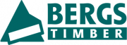 Bergs Timber приобрела предприятие Setra Vimmerby