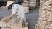 Вопросы поставок древесины важны для деревообрабатывающей промышленности Вьетнама