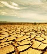 Рекордно высокая температура в мире 3-й год подряд