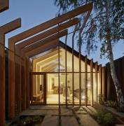 Второй Совет Квинсленда принимает древесную политику